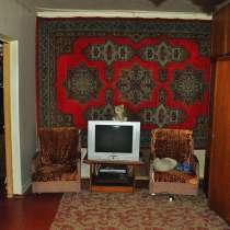 Продам квартиру в центре города между рынками, в г.Угледар