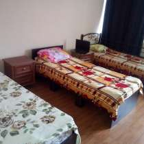 Сдам комнаты рабочим, строителям длительно, в Севастополе