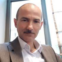 Zohrab, 43 года, хочет познакомиться – Мужчина ищет знакомства с женщиной - в Баку, в г.Баку