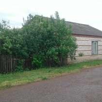 Продаю земельный участок под ИЖС, рядом с г. Бузулук, в Бузулуке