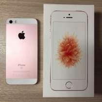 IPhone SE 32gb, в Кушве
