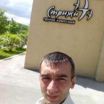 Колька, 35 лет, хочет познакомиться – колька, 35 лет, хочет познакомиться, в Новосибирске
