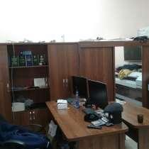 Куплю офисную мебель и сейфы, в г.Ташкент