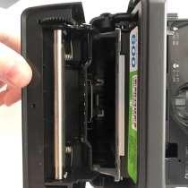 Фотоаппарат polaroid, в Липецке