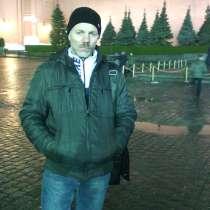 Сергей, 49 лет, хочет пообщаться, в Красногорске