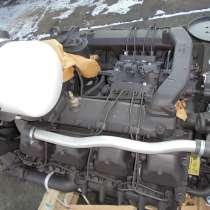 Двигатель КАМАЗ 740.13 с Гос резерва, в Улан-Удэ