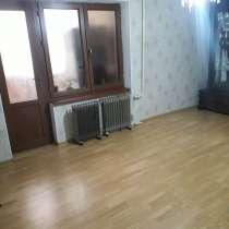 Продаю большую 3 комнатную квартиру, в г.Душанбе