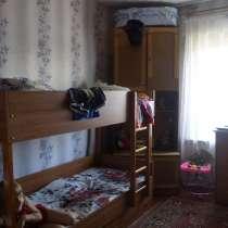 Прода квартиру, в Мариинске
