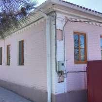 Свой дом на юге России, в Тихорецке