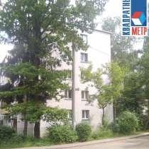 МИНСК - 2-к квартира в центре - пр. Независимости, 153/2, в г.Минск