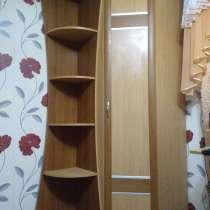 Шкаф уголок, в г.Полтава