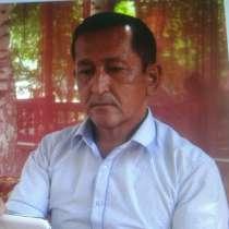 Ерик Рахимов, 50 лет, хочет пообщаться, в г.Костанай