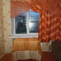 Сдам комнату ул. Таганская д10 кв 13.До метро 5 мин пешком, в Нижнем Новгороде