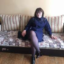 Татьяна, 55 лет, хочет пообщаться, в г.Донецк