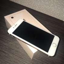Продам IPhone 8, в Йошкар-Оле