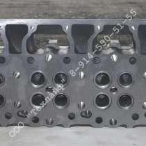 Новая гбц 7w2225 для двигателя cat 3408 (пустая), в Якутске