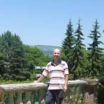 Сергей, 49 лет, хочет познакомиться – Сергей, 49 лет, хочет познакомиться, в Москве
