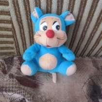 игрушки (обмен или продажа), в Кыштыме