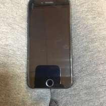 Iphone 7 128gb, в Джанкое