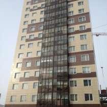 Торговое помещение, в Томске