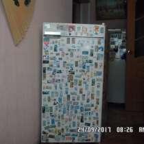 Продам холодильник бирюса, в Чите