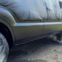 Кузовной ремонт авто. Покраска, в Перми