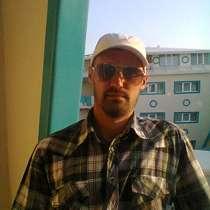 Владимир, 37 лет, хочет познакомиться – Владимир, 37 года, хочет познакомиться, в г.Павлодар