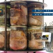 Домашний автоклав для консервирования купить, в Луховицах