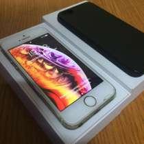 IPhone 5s, в Иркутске