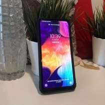 Продажа телефона А50 64 GB, в Подольске