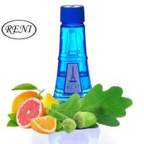 Наливная парфюмерия «reni» оптом, в Кирове