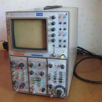 Куплю дорого радиоприборы СССР: Осциллографы С1 С2 С4 С7 С8, в Саратове