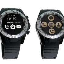 Смарт часы Smart Watch SW007, в Ростове-на-Дону