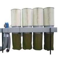 Мешок-накопитель для мебельного производства!, в Пензе