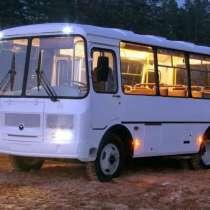 Микроавтобус на заказ, в Дмитрове