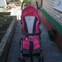 Детская коляска Geoby, в Новосибирске