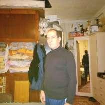 Natig, 60 лет, хочет пообщаться, в Красноярске