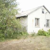 Продажа недвижимости, в г.Днепродзержинск