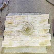 Декоративный камень, в Улан-Удэ