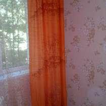 Сдаётся в центре Краснодара 2 квартира на 1этаже, в Краснодаре