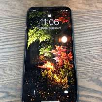 IPhone X 256gb, в Твери