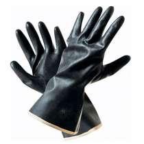 Перчатки Кщс тип2 (К20 Щ20), в Москве