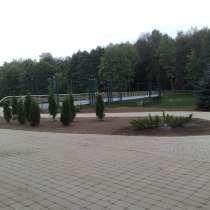 Укладка асфальта, в г.Минск