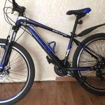 Велосипед, в Набережных Челнах