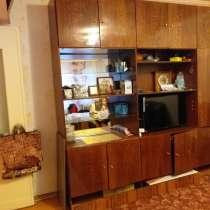 1ком квартира Мира 126 31кв. м, в Перми