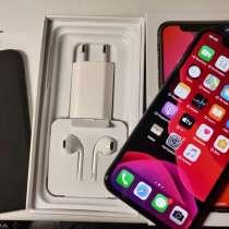 IPhone X 64gb в идеале, в Кемерове