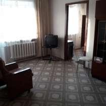 Сдаю квартиру, в Иркутске
