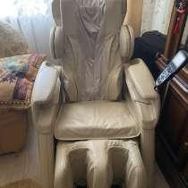 Массажное кресло, в Стерлитамаке