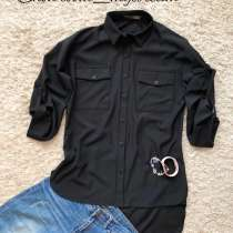 Удлинённая рубашка, в Кудрово