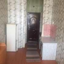 Продам недорого комнату, в Бийске